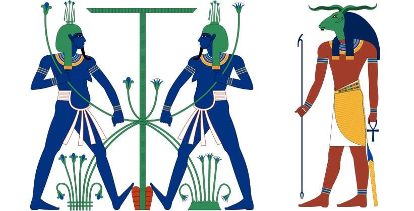 hapi-khnum-egypt