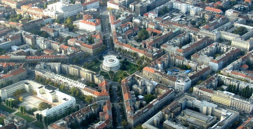 Площадь Жертв Фашизма (Загреб)