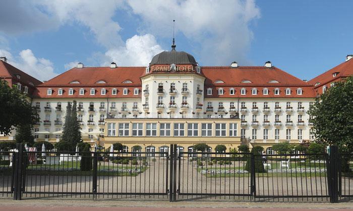 Гранд-отель (Сотоп)