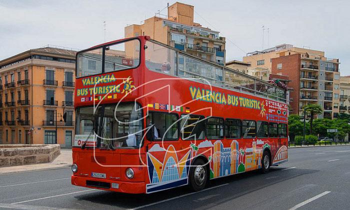 Необычные экскурсии в Валенсии
