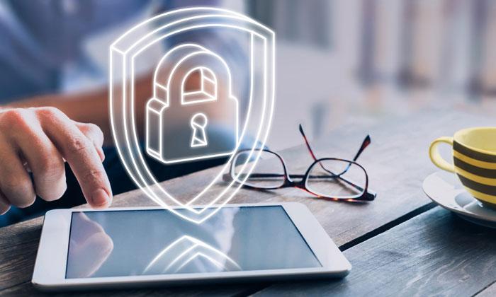 Защищённая конфиденциальность