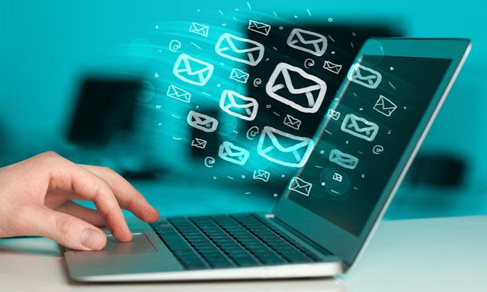 Конфиденциальность в Интернете