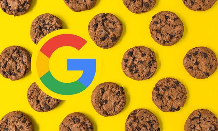 Cookie файлы Google