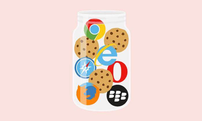 Веб-cookie